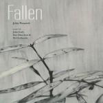 Fallen, John Pusateri