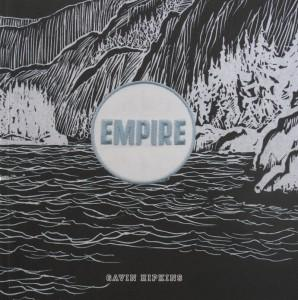 Empire, Gavin Hipkins