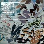 The Passing world, the passage of life