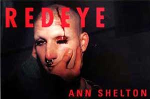 Redeye, a diary.