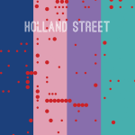 Holland St Cover