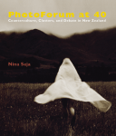 PhotoForum at 40